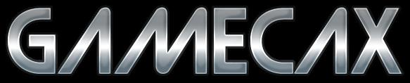 Gamecax