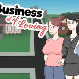 Business of Loving