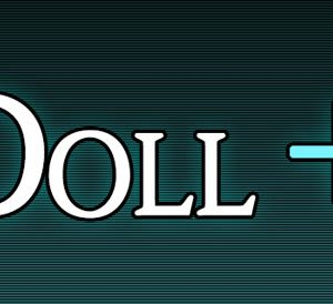 lust doll plus
