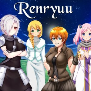 Renryuu: Ascension