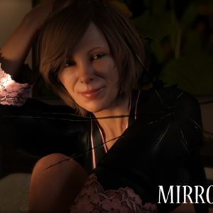 Mirror Mine