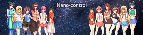 Nano-control