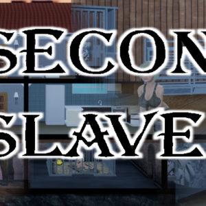 90 Seconds Slave