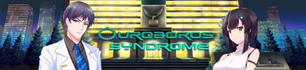 Ouroboros Syndrome