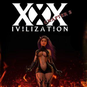 XXXivilization