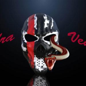 Cobra Venom