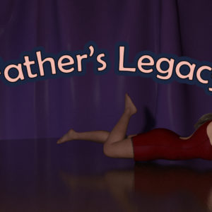 Father's Legacy