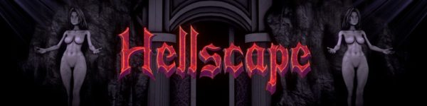 Hellscape