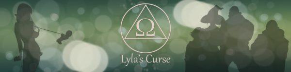 Lyla's Curse