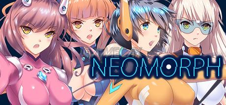 NEOMORPH