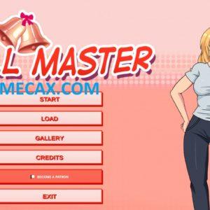 Bell Master