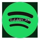 Spotify Music Premium