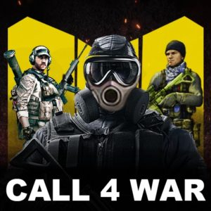 call of free ww sniper fire duty for war