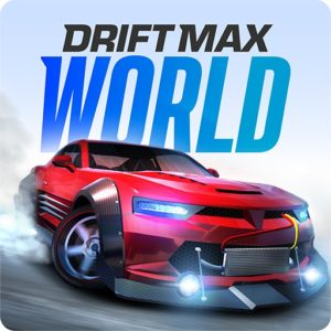 drift max world drift racing game