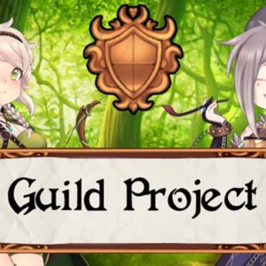 Guild Project