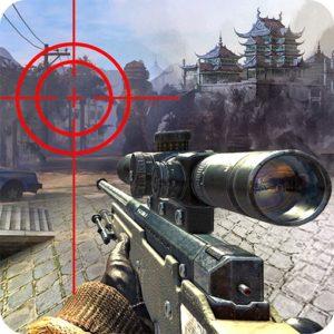mission igi free shooting