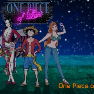 One Piece of Lust [v1.0] ⋆ Gamecax