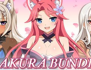 Sakura Games Collection