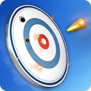 Shooting World – Gun Fire
