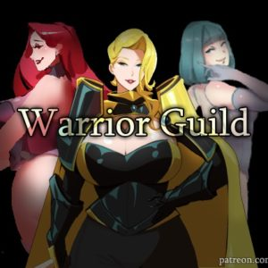 Warrior Guild