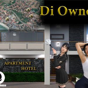 Di Owner
