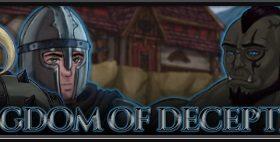 Kingdom of Deception