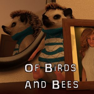 Of Birds and Bees