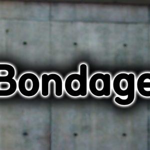 Masochist Bondage Torture