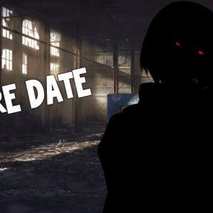 Yandere Date