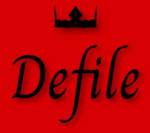 Defile