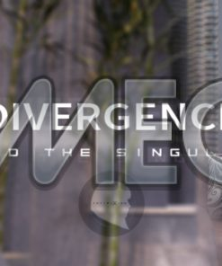 Divergence: Beyond The Singularity
