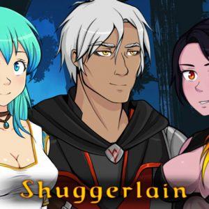 Shuggerlain