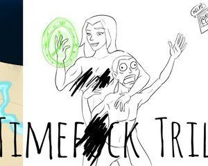 TimeFuck