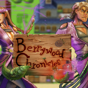 Berrywood Chronicles