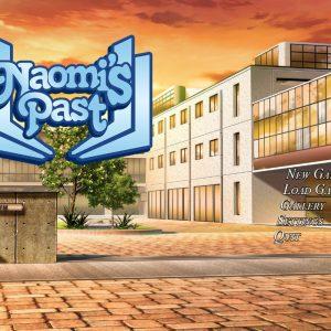 Naomi's past