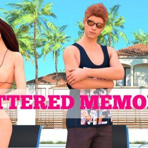 Shuttered Memories