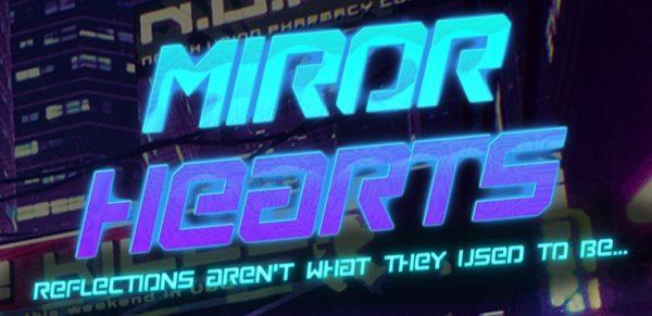 Mirror Hearts
