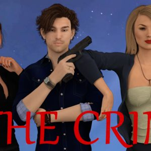 Rise of the Crime Lord