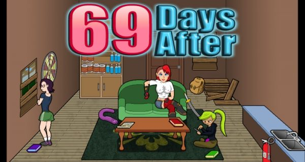 69 Days After