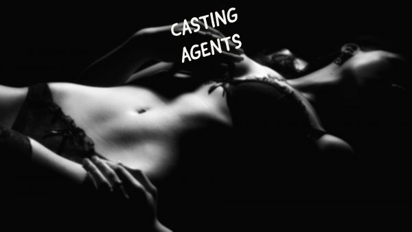 Casting Agents