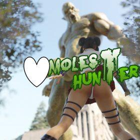 Molest Hunter