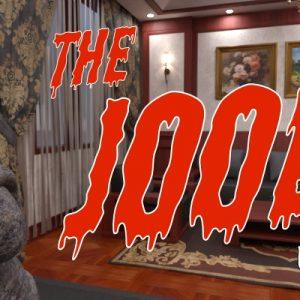 The Joob-Joob