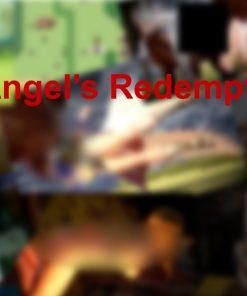 Angel's Redemption