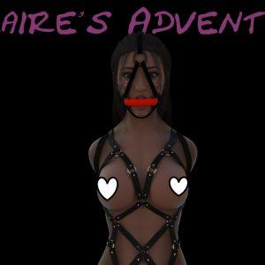 Claire's Adventure