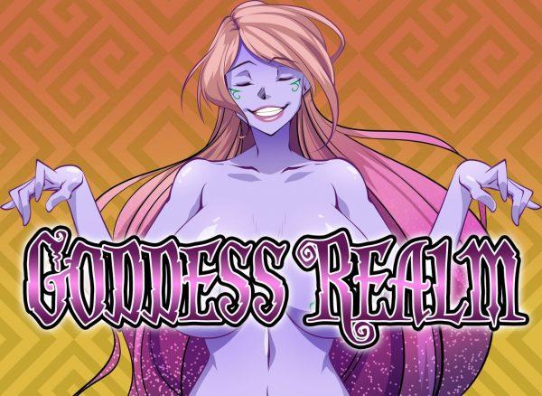 Goddess Realm