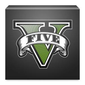 GTA V VISA 2