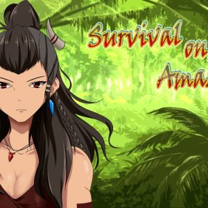 Survival on Amazonia