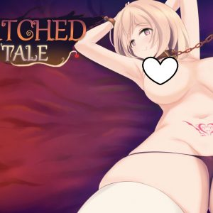 Witched Tale