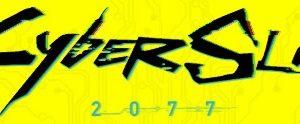 Cyberslut 2077