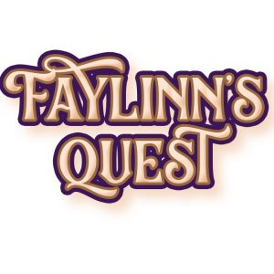 Faylinn`s Quest